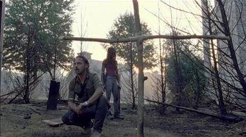 AMC Premiere TV Spot, 'XFINITY X1: The Walking Dead: Full Season' - Thumbnail 1