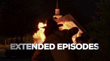 AMC Premiere TV Spot, 'XFINITY X1: The Walking Dead: Full Season' - Thumbnail 10