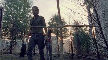 AMC Premiere TV Spot, 'XFINITY X1: The Walking Dead: Full Season' - Thumbnail 2