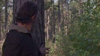AMC Premiere TV Spot, 'XFINITY X1: The Walking Dead: Full Season' - Thumbnail 3