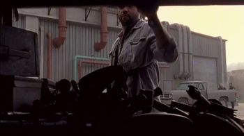 AMC Premiere TV Spot, 'XFINITY X1: The Walking Dead: Full Season' - Thumbnail 5