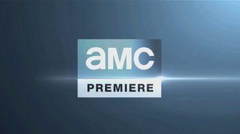 AMC Premiere TV Spot, 'XFINITY X1: The Walking Dead: Full Season' - Thumbnail 6