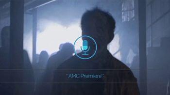 AMC Premiere TV Spot, 'XFINITY X1: The Walking Dead: Full Season' - Thumbnail 8