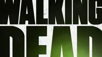 AMC Premiere TV Spot, 'XFINITY X1: The Walking Dead: Full Season' - Thumbnail 9