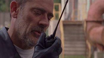 AMC Premiere TV Spot, 'XFINITY X1: The Walking Dead: Full Season'