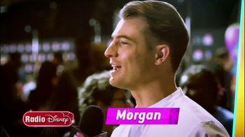 Radio Disney TV Spot, 'Insider: 2018 RDMA' - Thumbnail 1
