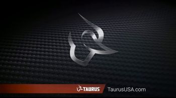 Taurus Spectrum TV Spot, 'Comfort and Functionality' - Thumbnail 10