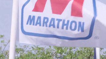 2018 Marathon Classic TV Spot, 'T Up Your Week' - Thumbnail 1