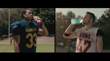 Gatorade TV Spot, 'Sube la intensidad' [Spanish] - Thumbnail 1