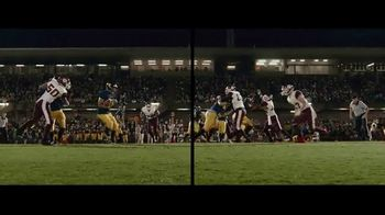 Gatorade TV Spot, 'Sube la intensidad' [Spanish] - Thumbnail 10