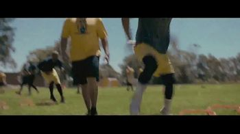 Gatorade TV Spot, 'Sube la intensidad' [Spanish] - Thumbnail 2