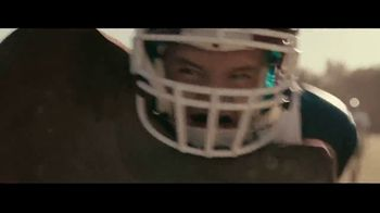 Gatorade TV Spot, 'Sube la intensidad' [Spanish] - Thumbnail 4