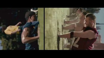 Gatorade TV Spot, 'Sube la intensidad' [Spanish] - Thumbnail 5