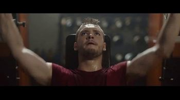 Gatorade TV Spot, 'Sube la intensidad' [Spanish] - Thumbnail 6