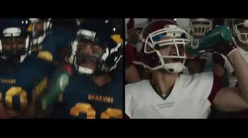 Gatorade TV Spot, 'Sube la intensidad' [Spanish] - Thumbnail 8