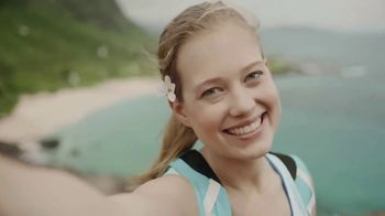 TouchNote App TV Spot, 'Surprise Someone You Love'