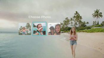 TouchNote App TV Spot, 'Surprise Someone You Love'