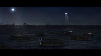 Subway Footlongs TV Spot, 'SUBconscious: UFO' - Thumbnail 1
