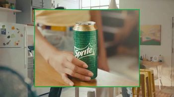 Sprite TV Spot, 'Fresh Outta Sprite' Featuring Jay Versace - Thumbnail 2