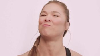 Twizzlers TV Spot, 'Not Even Ronda Rousey Can Be Serious' - Thumbnail 7