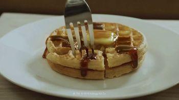 EGGO Waffles TV Spot, 'Goal' [Spanish] - Thumbnail 1