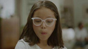 EGGO Waffles TV Spot, 'Goal' [Spanish]