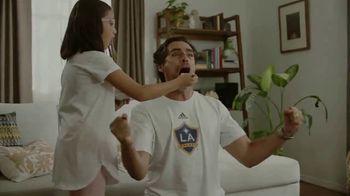EGGO Waffles TV Spot, 'Goal' [Spanish] - Thumbnail 7
