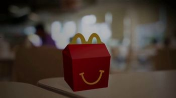 Humane Society TV Spot, \'Unhappy Meals\'