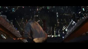 Skyscraper - Alternate Trailer 17
