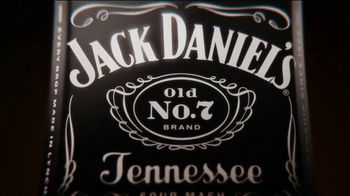 Jack Daniel's TV Spot, 'His Way' - Thumbnail 9