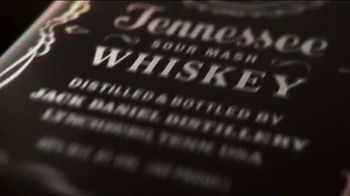 Jack Daniel's TV Spot, 'His Way' - Thumbnail 4