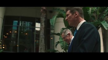 Morgan and Morgan Law Firm TV Spot, 'Special Skills for Special Cases' - Thumbnail 3