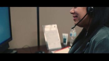 Morgan and Morgan Law Firm TV Spot, 'Special Skills for Special Cases' - Thumbnail 4