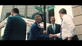 Morgan and Morgan Law Firm TV Spot, 'Special Skills for Special Cases' - Thumbnail 5