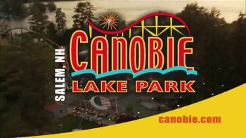 Canobie Lake Park TV Spot, 'Ready for Fun?' - Thumbnail 9
