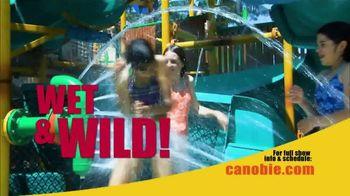 Canobie Lake Park TV Spot, 'Ready for Fun?' - Thumbnail 6