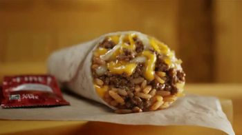 Taco Bell $2 Duo TV Spot, 'Mountainous Dew Region' - Thumbnail 1