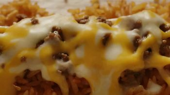 Taco Bell $2 Duo TV Spot, 'Mountainous Dew Region' - Thumbnail 5