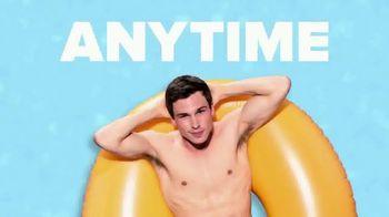 Fandango VIP+ TV Spot, 'Girls Trip' - Thumbnail 2