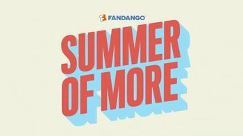Fandango VIP+ TV Spot, 'Girls Trip' - Thumbnail 3