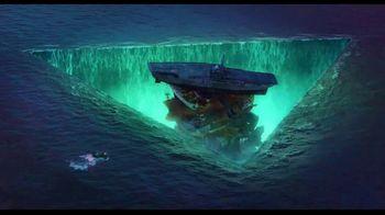 Hotel Transylvania 3: Summer Vacation - Alternate Trailer 8
