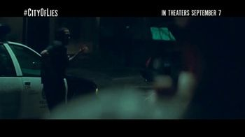 City of Lies - Thumbnail 9