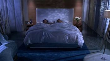Sleep Number 360 Smart Bed TV Spot, 'Lowest Prices of the Season' - Thumbnail 4