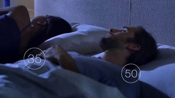 Sleep Number 360 Smart Bed TV Spot, 'Lowest Prices of the Season' - Thumbnail 5