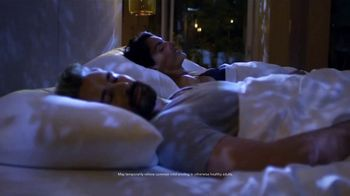 Sleep Number 360 Smart Bed TV Spot, 'Lowest Prices of the Season' - Thumbnail 7