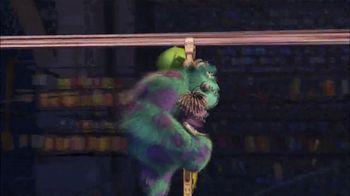 Disney California Adventure TV Spot, 'Pixar Pier' - Thumbnail 4