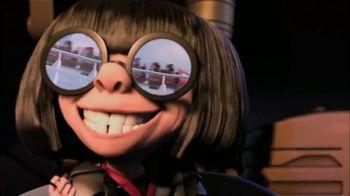 Disney California Adventure TV Spot, 'Pixar Pier' - Thumbnail 6