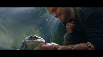 Jurassic World: Fallen Kingdom - Alternate Trailer 87