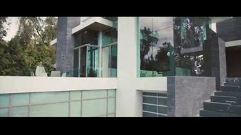 Optimum Altice One TV Spot, 'FIFA World Cup' Featuring Evander Holyfield - Thumbnail 3
