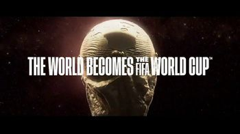 Optimum Altice One TV Spot, 'FIFA World Cup' Featuring Evander Holyfield - Thumbnail 7